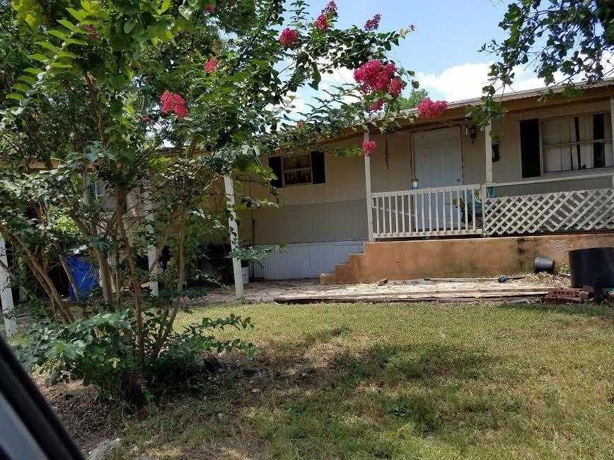$145,000 - Br/Ba -  for Sale in Baldwins Point Resub, Austin