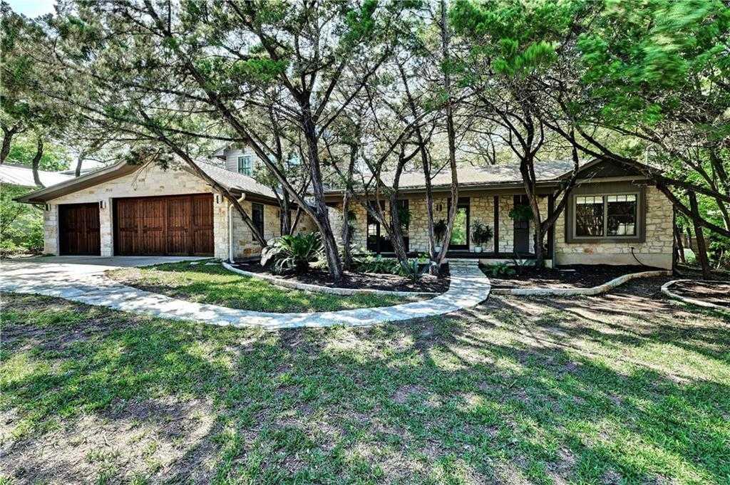$895,000 - 5Br/5Ba -  for Sale in Lake Ridge Estates Sec 04, Austin