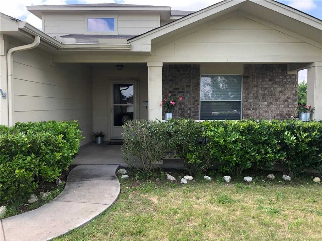 $235,000 - 4Br/3Ba -  for Sale in Glenwood Ph 04b, Hutto