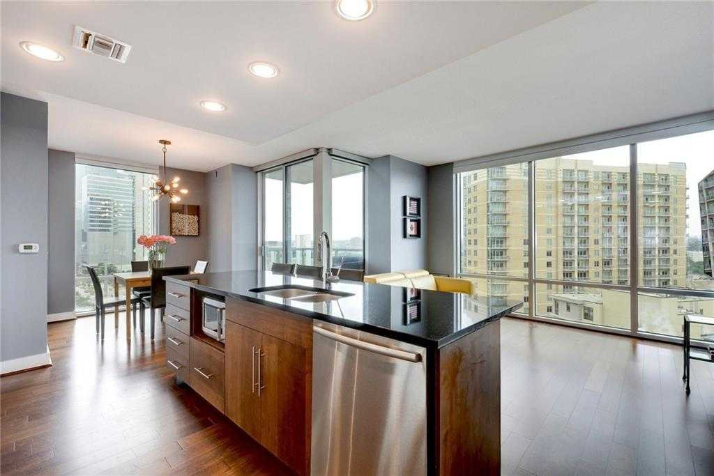 $615,000 - 2Br/2Ba -  for Sale in Spring Condo Amd, Austin