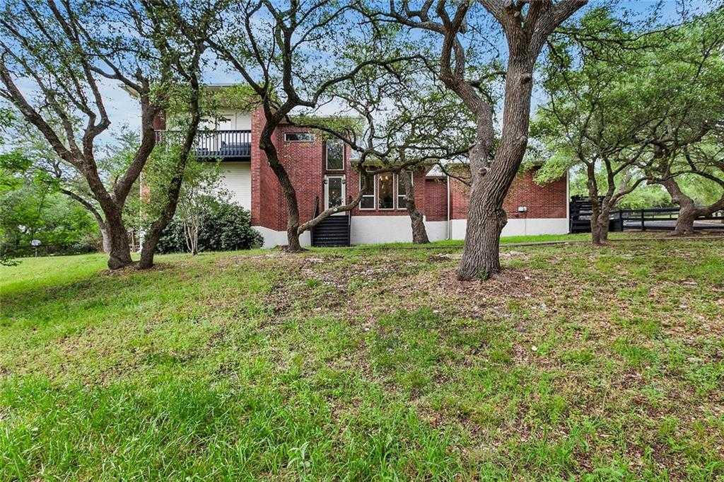 $443,990 - 3Br/3Ba -  for Sale in West Cave Estate Sec 1, Dripping Springs