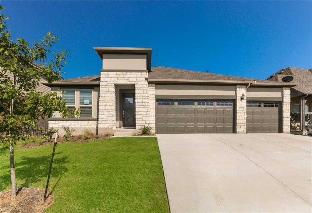 $349,060 - 4Br/3Ba -  for Sale in Villages Of Hidden Lake, Pflugerville