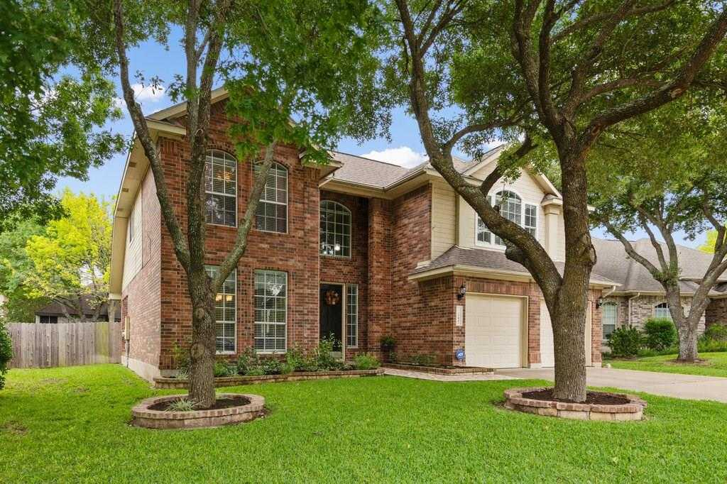 $284,995 - 4Br/3Ba -  for Sale in Springbrook 1 Sec 1, Pflugerville