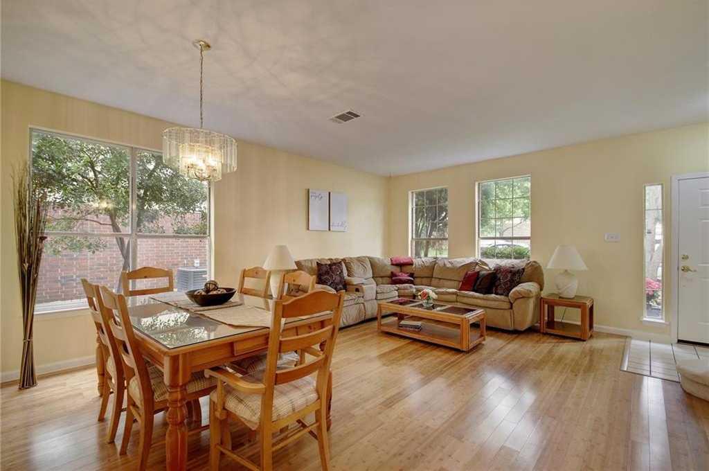 $368,000 - 3Br/3Ba -  for Sale in Milwood Sec 32a Rep Sec 32, Austin