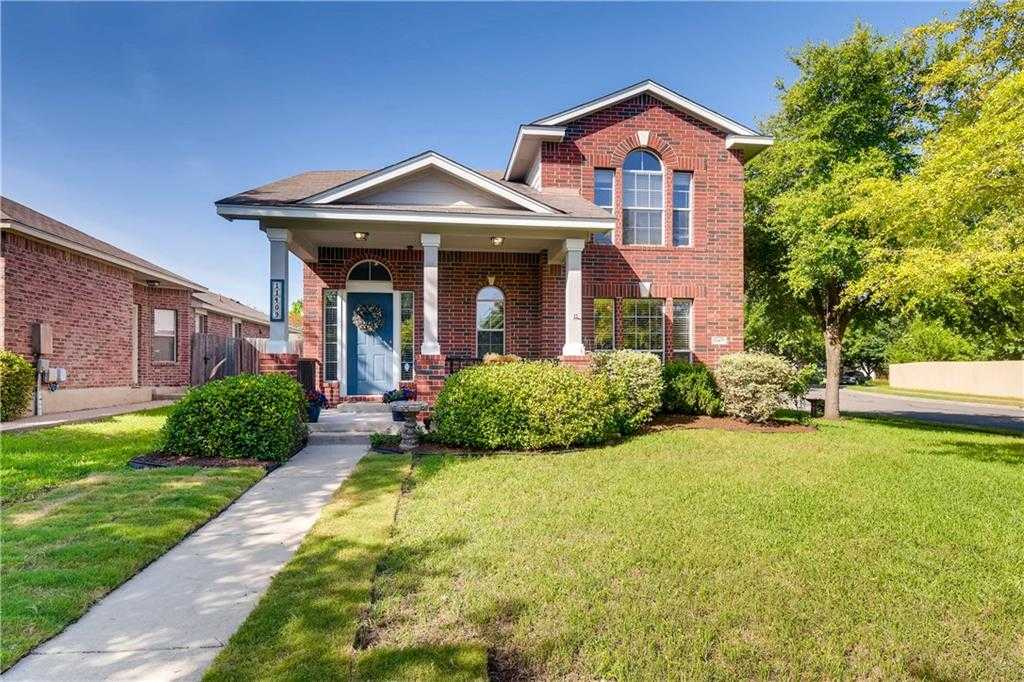 $285,000 - 4Br/3Ba -  for Sale in Olympic Heights Sec 2, Austin