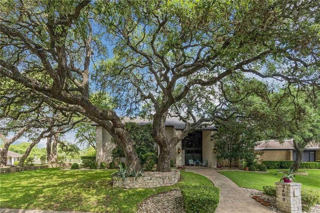 $494,000 - 3Br/4Ba -  for Sale in Onion Creek Sec 01, Austin