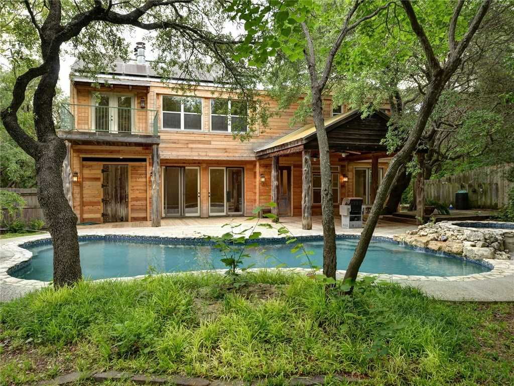 $650,000 - 3Br/2Ba -  for Sale in Leavitt, Austin