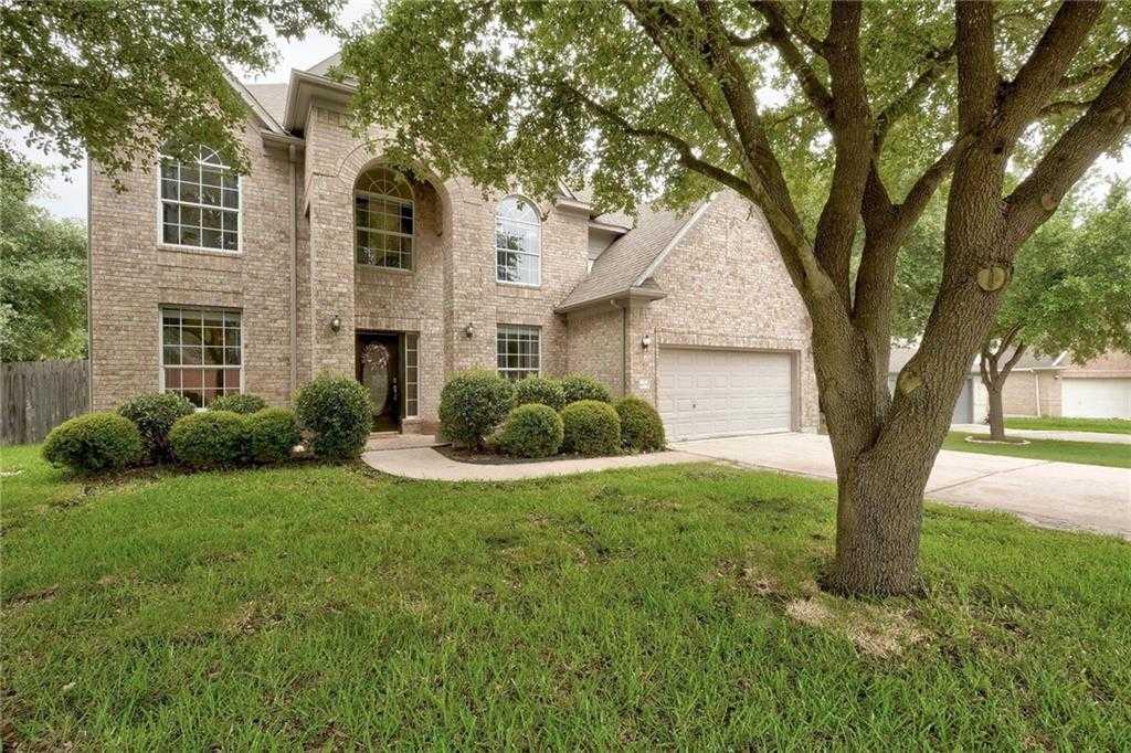 $315,000 - 4Br/3Ba -  for Sale in Harris Branch Ph 01-d, Austin