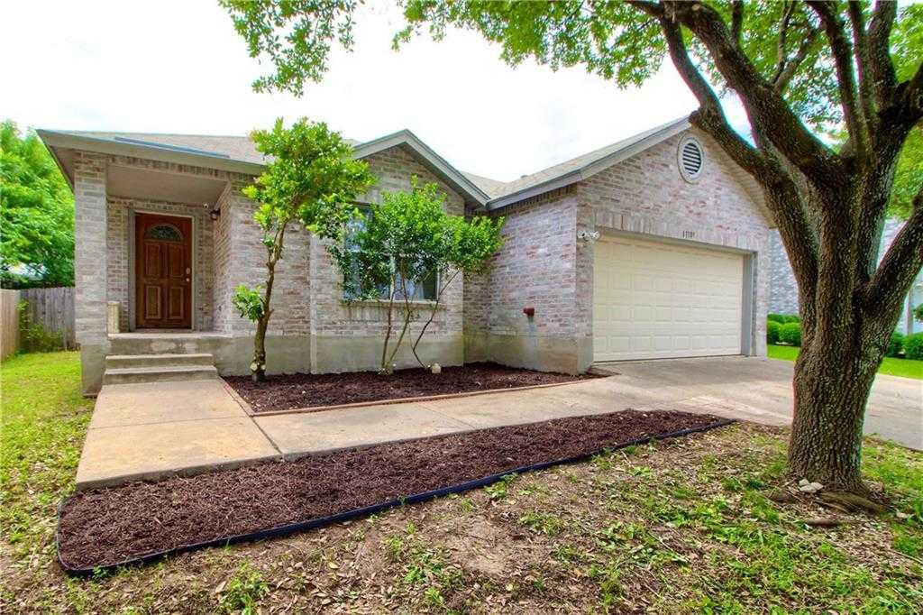$239,000 - 3Br/2Ba -  for Sale in Springbrook, Pflugerville