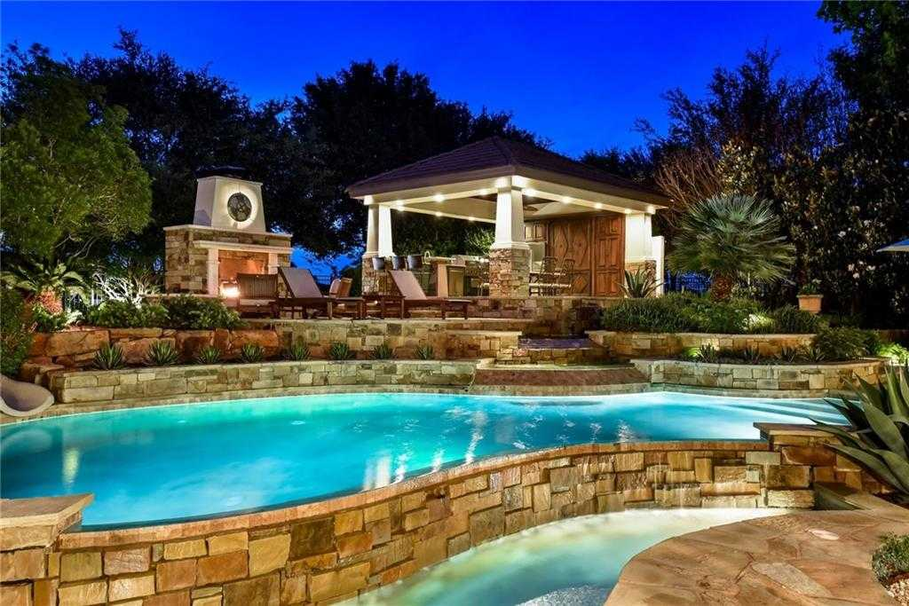 $1,375,000 - 5Br/5Ba -  for Sale in Steiner Ranch Ph 01 Sec 10a, Austin