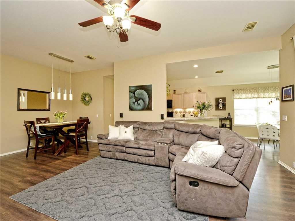 $249,900 - 3Br/2Ba -  for Sale in Heritage Park Sec 2, Cedar Park