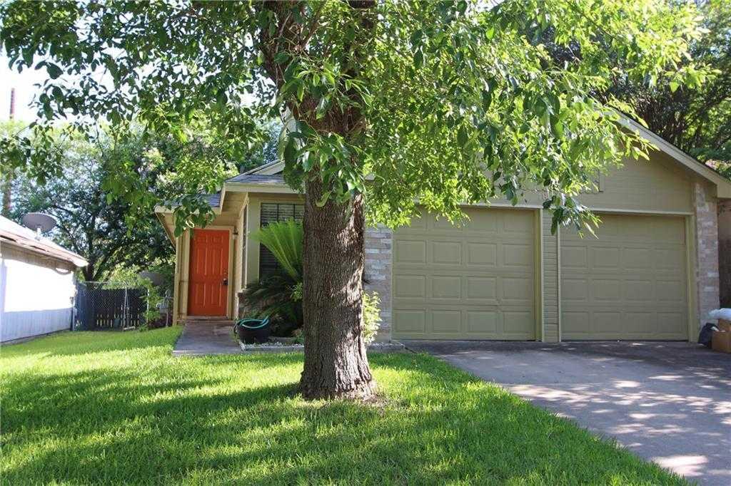 $219,900 - 2Br/2Ba -  for Sale in Quail Hollow Garden Homes Sec, Austin
