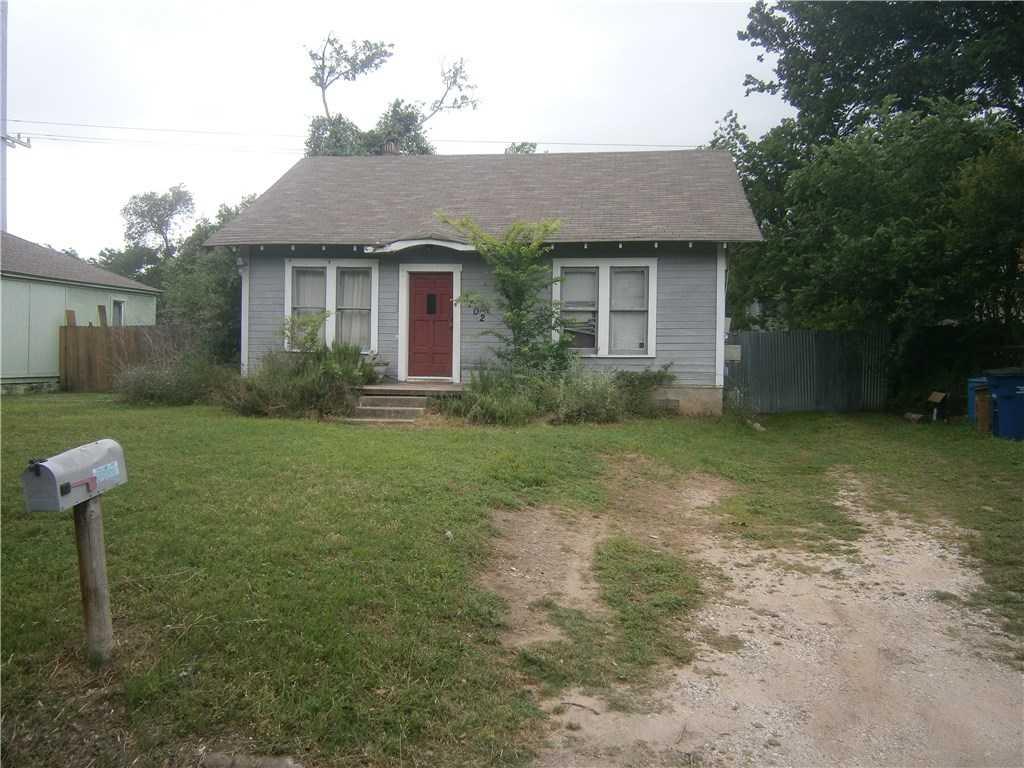 $200,000 - 2Br/1Ba -  for Sale in Brooksdale, Austin