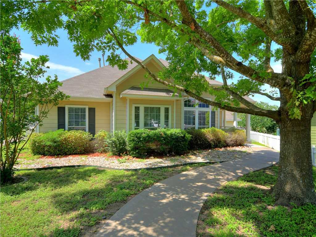 $272,500 - 3Br/2Ba -  for Sale in Plum Creek Ph 1 Sec 4, Kyle