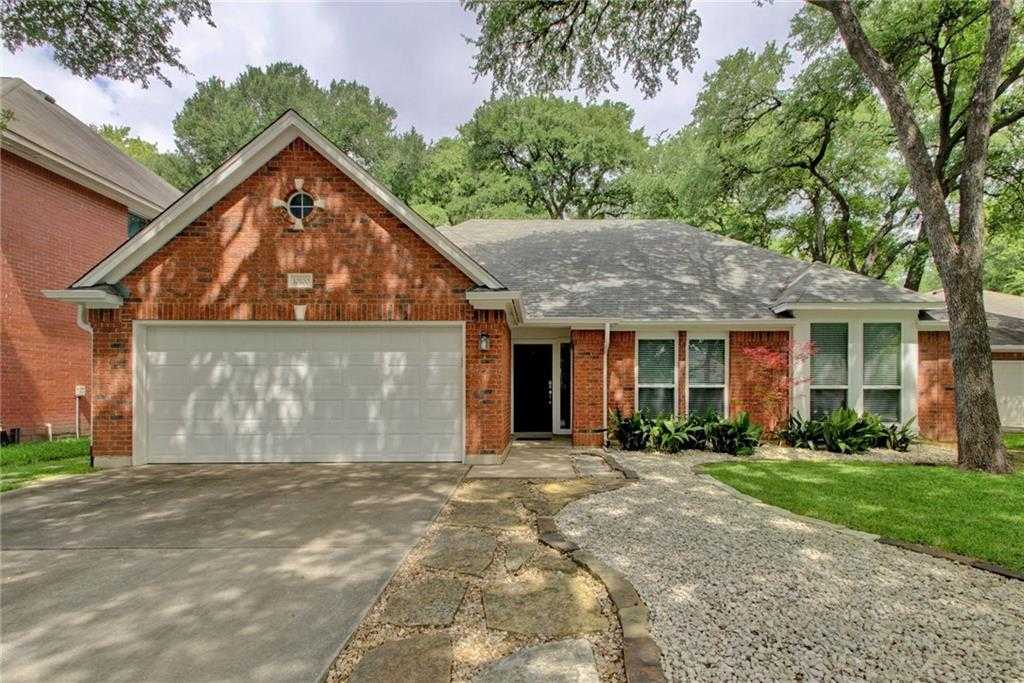 $360,000 - 3Br/2Ba -  for Sale in Tanglewood Forest Sec 04 Ph F, Austin