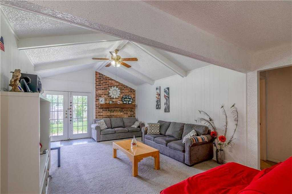$315,000 - 3Br/2Ba -  for Sale in Quail Creek West Ph 02 Sec 10, Austin