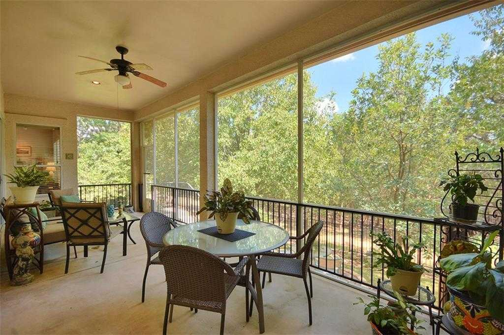 $479,000 - 2Br/3Ba -  for Sale in Sun City Georgetown Neighborhood 12a Ph 02 Pu, Georgetown