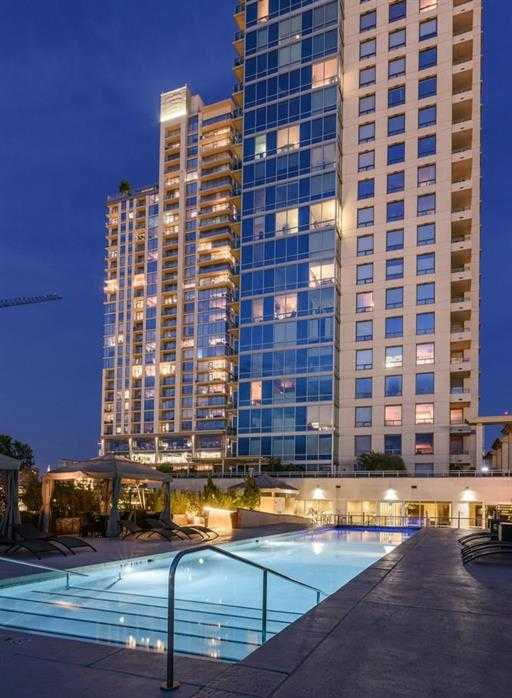 $750,000 - 2Br/2Ba -  for Sale in Spring Condo Amd, Austin