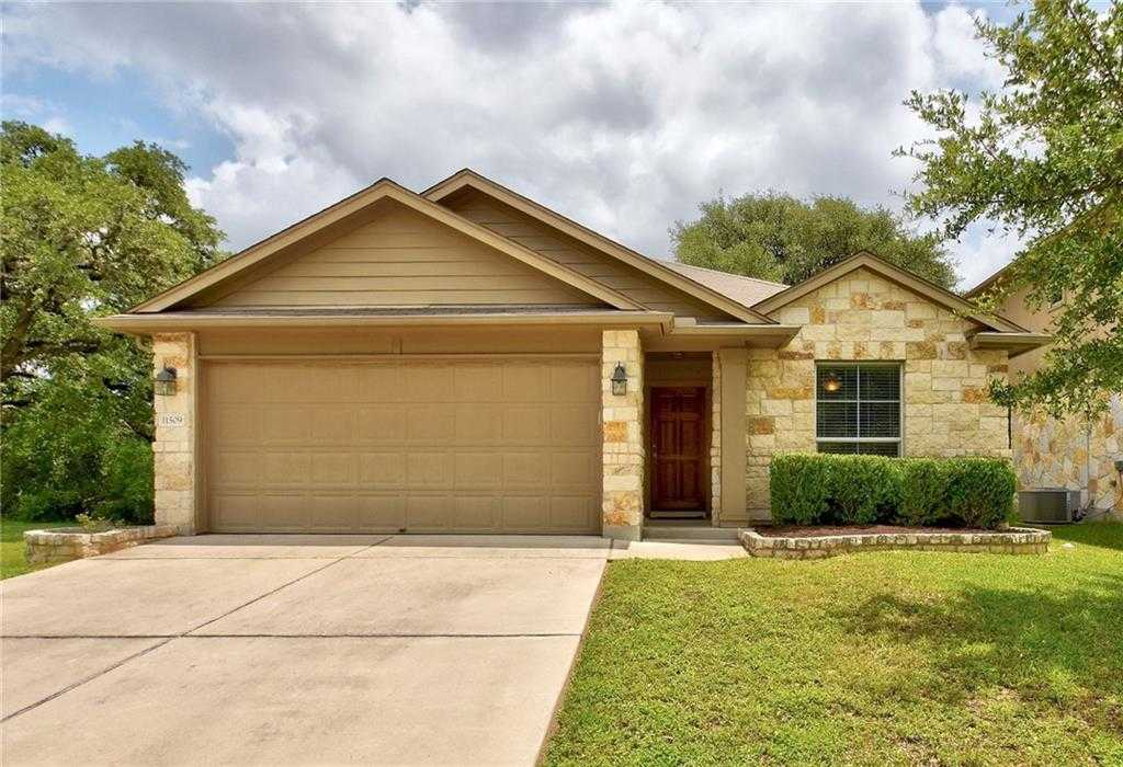 $315,900 - 3Br/2Ba -  for Sale in Olympic Heights West, Austin