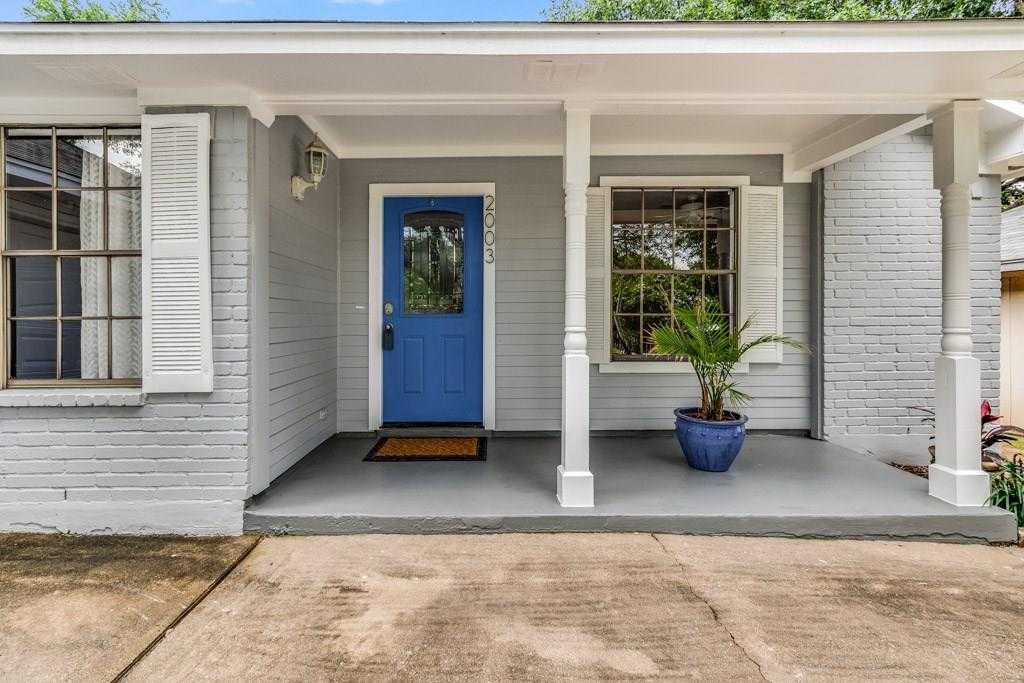$309,900 - 3Br/2Ba -  for Sale in Wells Branch Ph B Sec 01, Austin