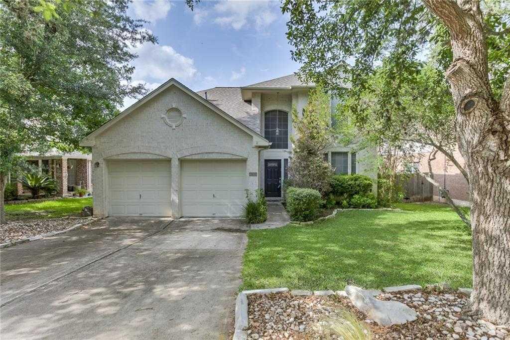 $535,000 - 4Br/3Ba -  for Sale in Circle C Ranch Ph B Sec 18, Austin