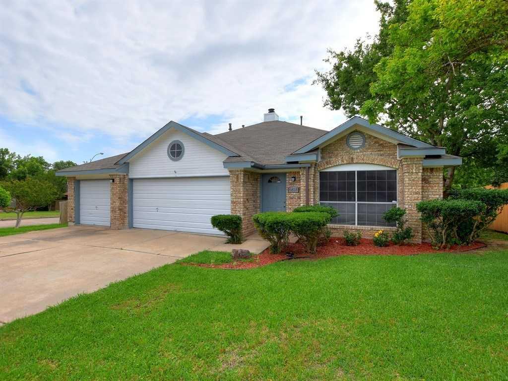 $239,900 - 4Br/3Ba -  for Sale in Harris Branch, Austin