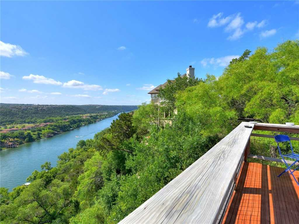 $950,000 - 3Br/3Ba -  for Sale in Apache Shores 01 Instl, Austin