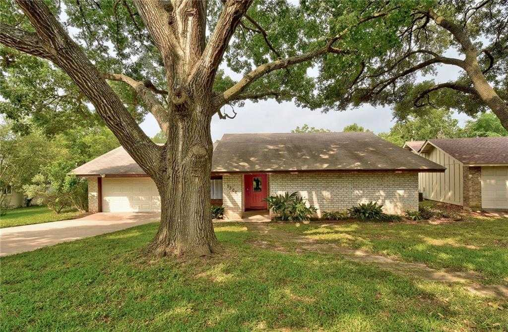 $379,500 - 3Br/2Ba -  for Sale in University Hills Sec 04 Ph 04, Austin