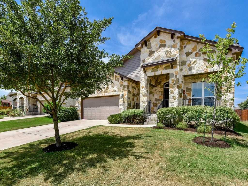 $370,000 - 4Br/4Ba -  for Sale in Forest Creek, Round Rock