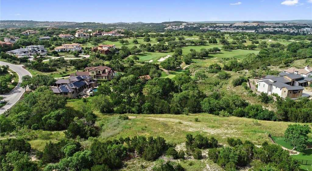 $549,000 - Br/Ba -  for Sale in Spanish Oaks Sec 08, Austin