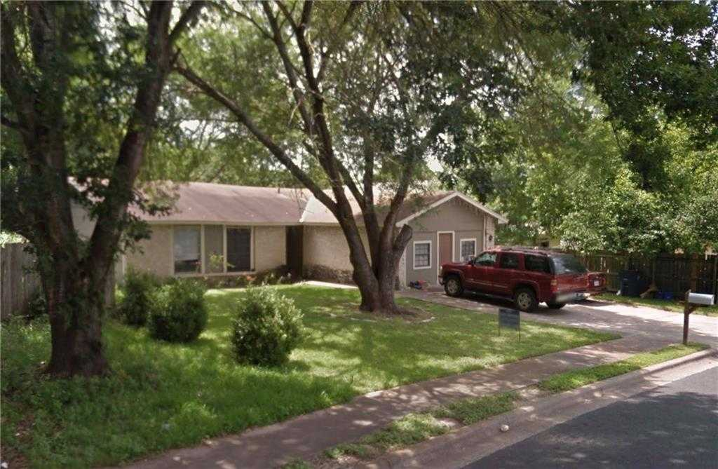 $260,000 - 5Br/2Ba -  for Sale in Beaconridge 03, Austin