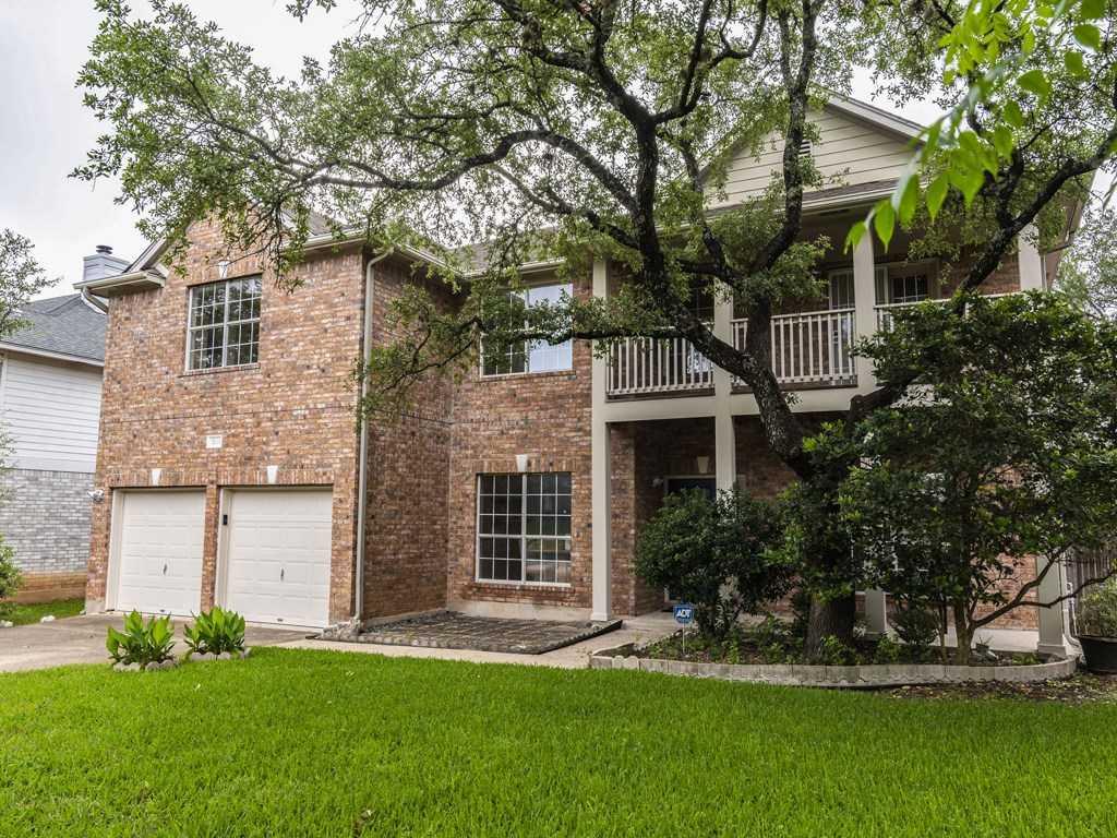 $445,000 - 5Br/3Ba -  for Sale in Woods Legend Oaks Sec 01, Austin