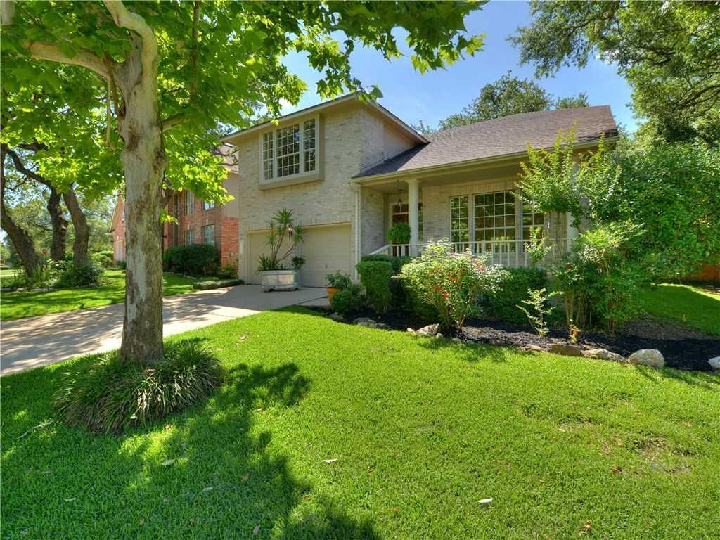 $425,000 - 3Br/3Ba -  for Sale in Legend Oaks Phs A Sec 4 & Ph, Austin