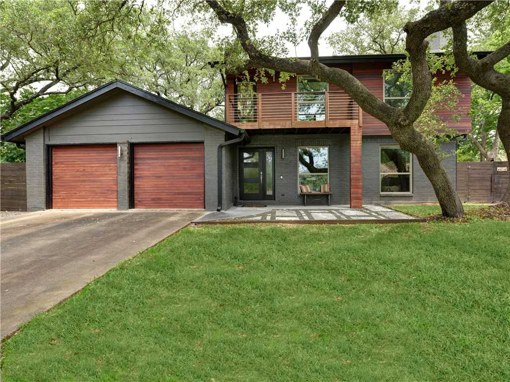 $725,000 - 3Br/3Ba -  for Sale in Great Hills 01, Austin