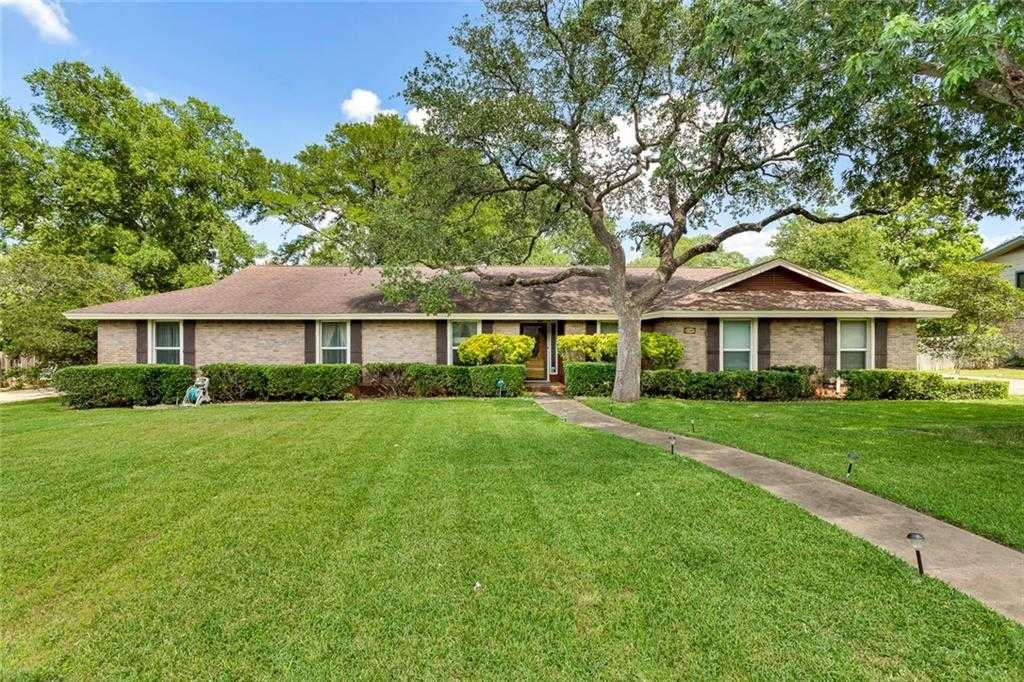 $415,000 - 4Br/2Ba -  for Sale in Shady Hollow Add Sec 02 Ph 01, Austin