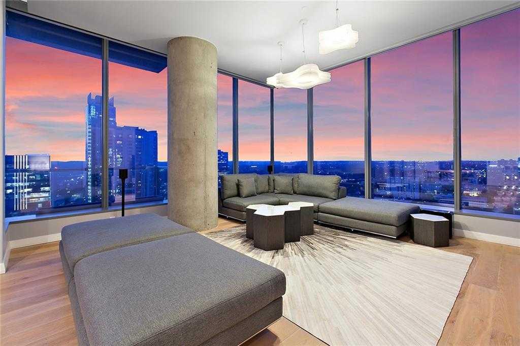 $1,575,000 - 2Br/2Ba -  for Sale in Condo, Austin