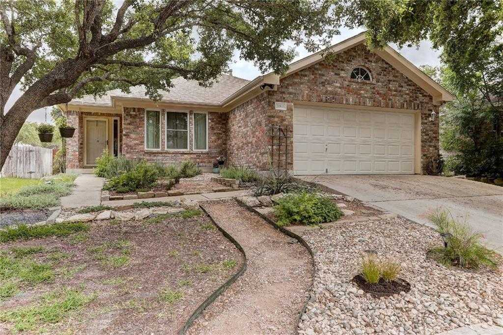 $220,000 - 3Br/2Ba -  for Sale in Steeds Crossing, Pflugerville
