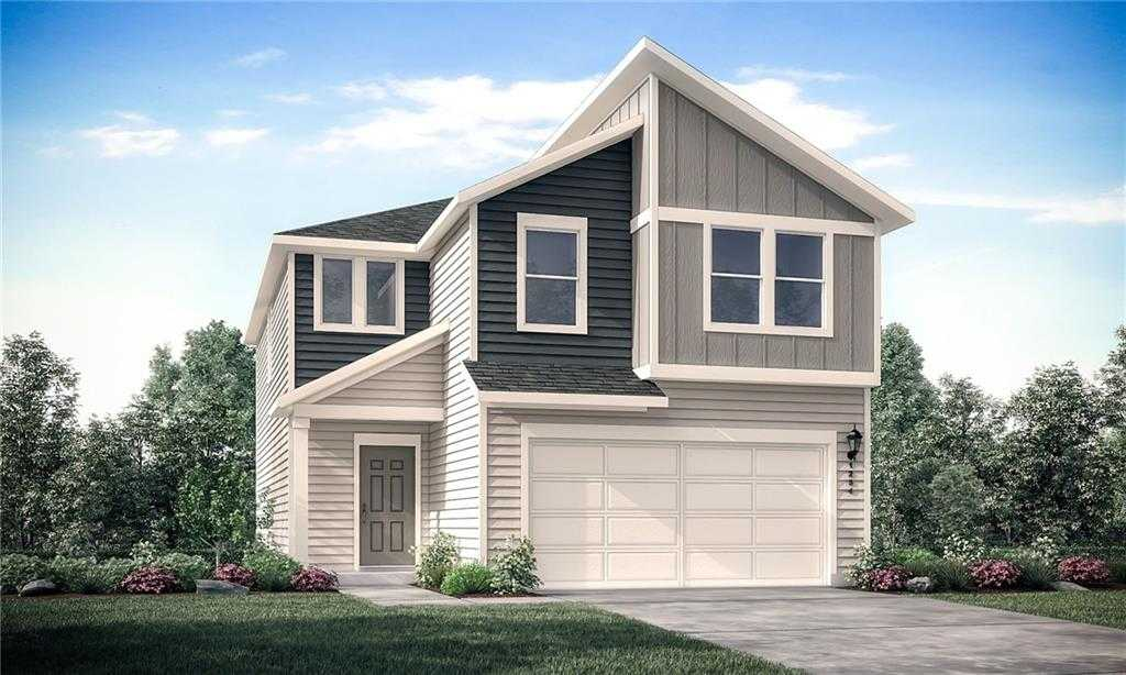 $283,900 - 4Br/3Ba -  for Sale in Prado, Austin
