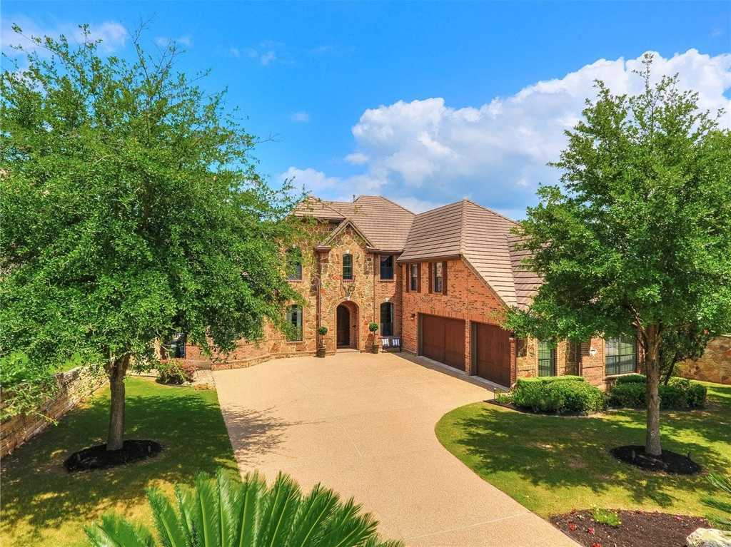 $949,000 - 5Br/6Ba -  for Sale in Steiner Ranch Ph 01 Sec 10b, Austin