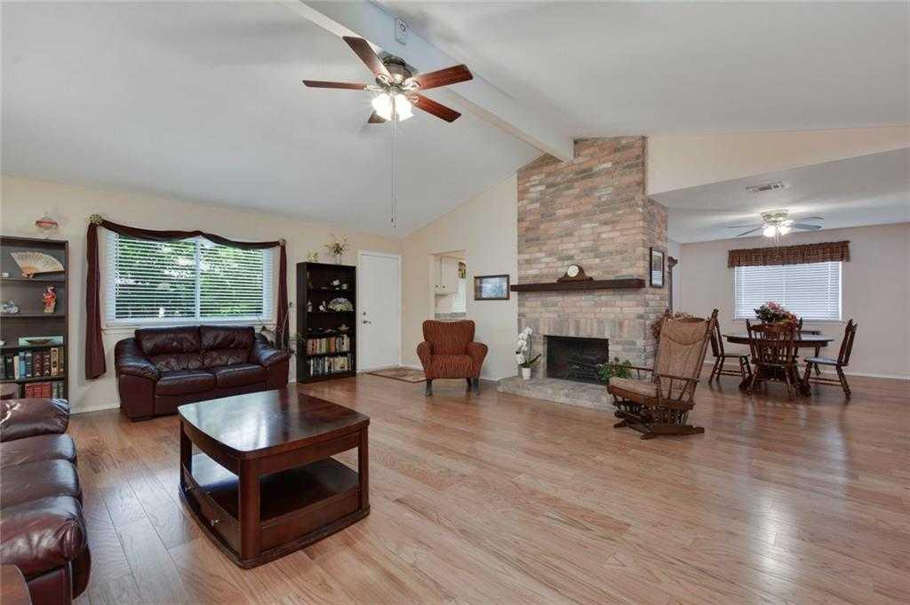 $379,900 - 3Br/2Ba -  for Sale in Gracywoods Sec 04, Austin
