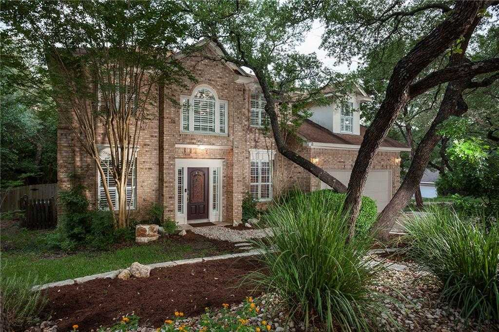 $811,000 - 4Br/3Ba -  for Sale in Great Hills Xxvi, Austin