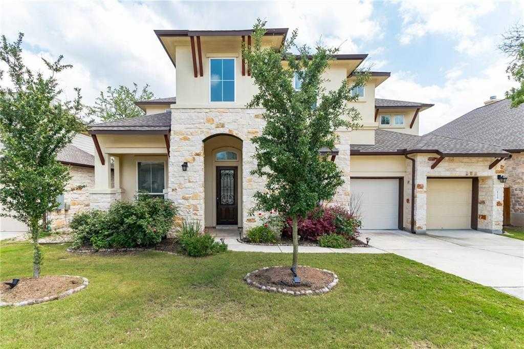 $630,000 - 4Br/4Ba -  for Sale in Ranch At Brushy Creek, Cedar Park