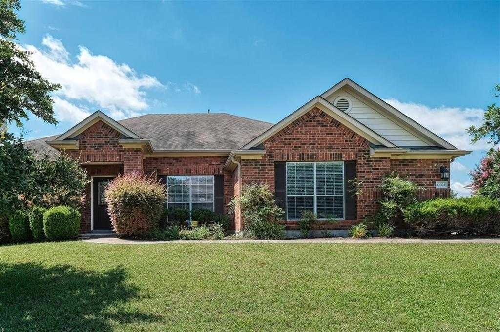 $449,900 - 4Br/3Ba -  for Sale in Barker Ranch At Shady Hollow, Austin