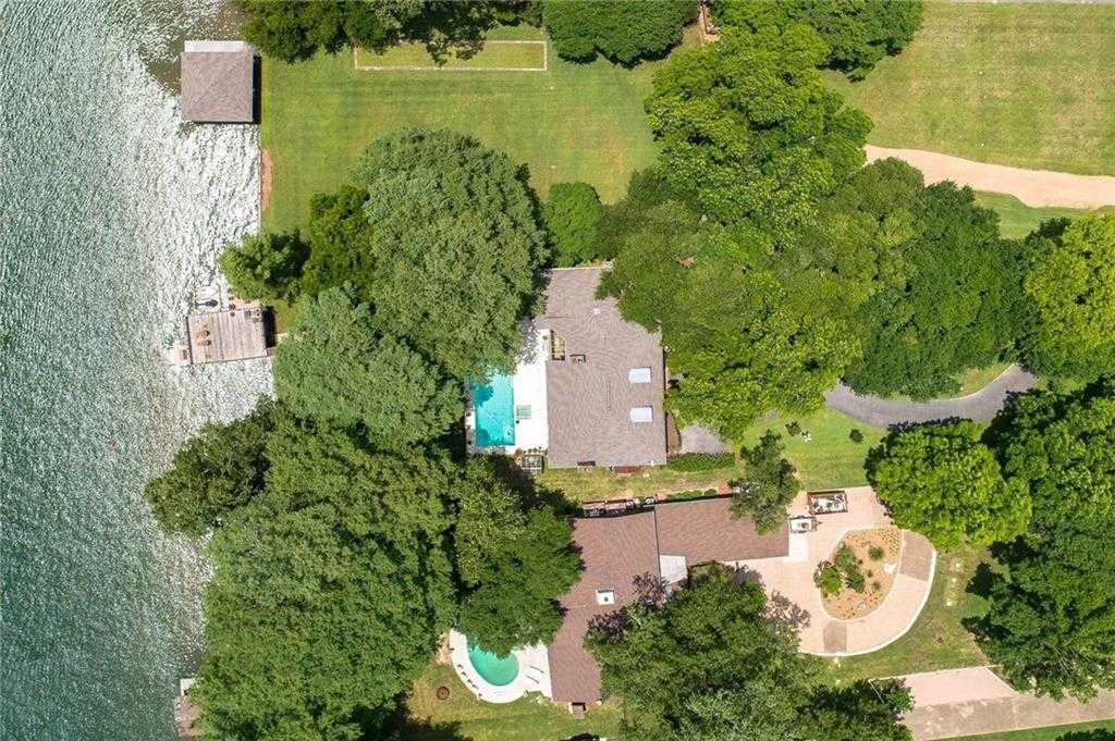 Groovy Waterfront Homes For Sale In Northwest Austin Texas Open Download Free Architecture Designs Rallybritishbridgeorg