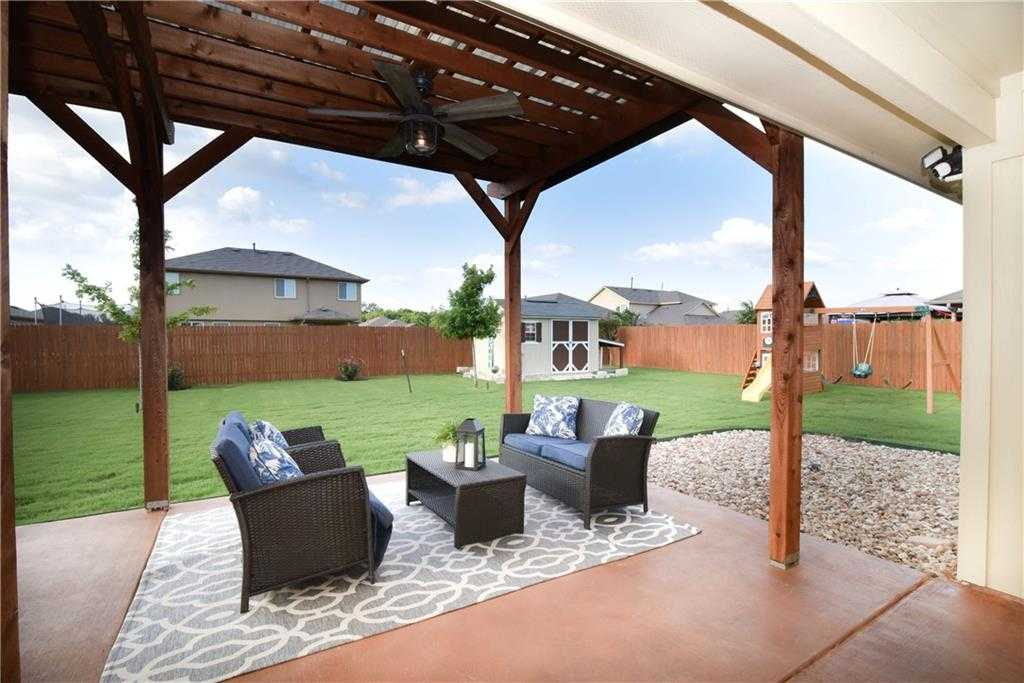 $224,900 - 3Br/2Ba -  for Sale in Glenwood, Hutto