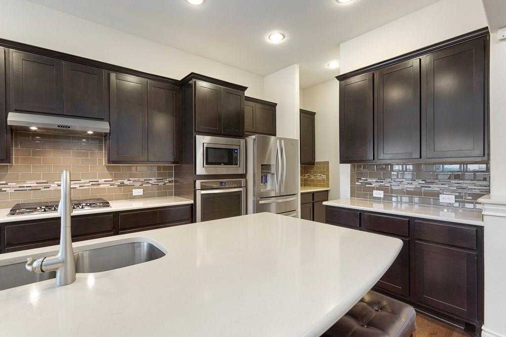$439,999 - 5Br/5Ba -  for Sale in Avalon Ph 5a, Pflugerville