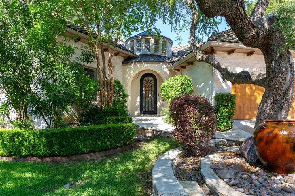 $1,295,000 - 4Br/4Ba -  for Sale in St Tropez, Austin