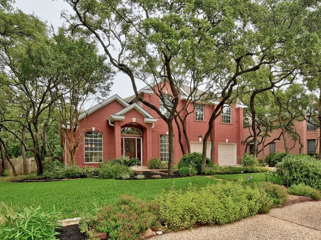 $700,000 - 4Br/3Ba -  for Sale in Great Hills 23, Austin