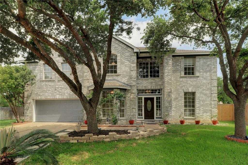 $365,000 - 5Br/4Ba -  for Sale in Buttercup Creek Ph 04 Sec 01-2 Amd, Cedar Park