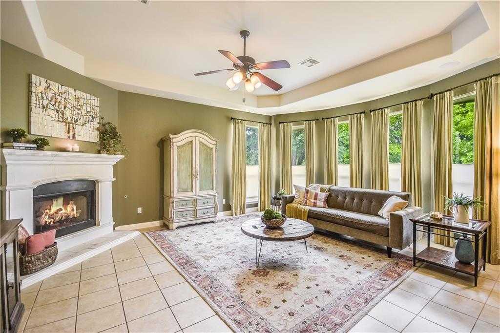 $389,995 - 4Br/2Ba -  for Sale in Ranch At Deer Creek Ph 1 Sec, Cedar Park